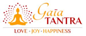 Gaïa Tantra